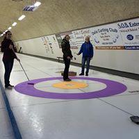 Curling Club4