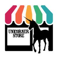 Unicorner Store